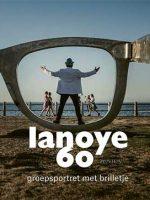 lanoye-60-2018