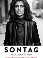 moser-sontag-2019