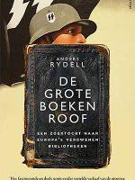 rydell-boekenroof-2017