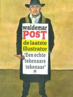 waldemar-post-2008