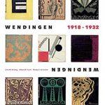 wendingen-cover-2018